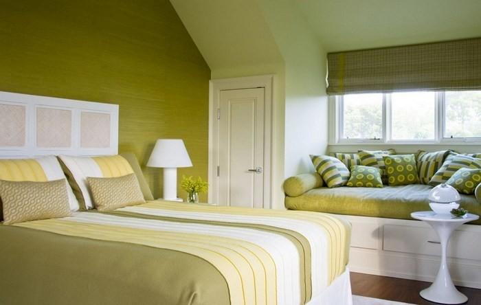 Подушки подушки