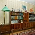 Особенности советского интерьера – прошлое и настоящее в дизайне