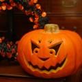 Как украсить дом к Хэллоуину – советы дизайнеров