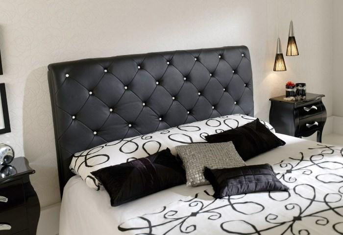Четыре подушки