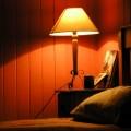 Какое освещение можно сделать в спальне?