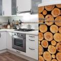 Идеи декора холодильника своими руками